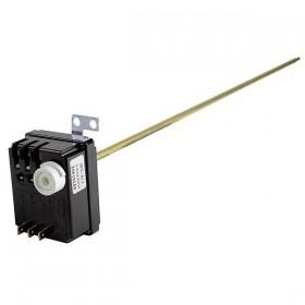 Programmateur pour Thermostat THPRE331