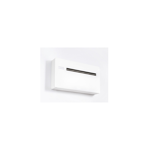 chaudiere electrique mini radiateur. Black Bedroom Furniture Sets. Home Design Ideas