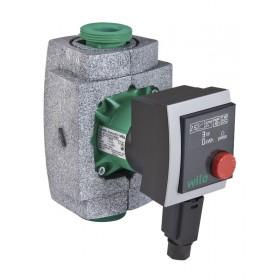 Sonde PT1000 pompe à chaleur France geothermie