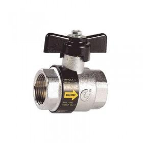 Coude gaine ventillation chauffe eau thermodynamique