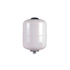 vase d'expansion pour chauffe eau