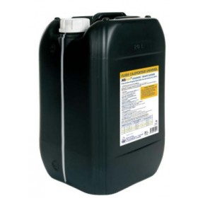 Bidon Antigel - Fluide Caloporteur MB444E