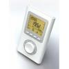 Emetteur seul pour thermostat d'ambiance radio reversible TH40013-14