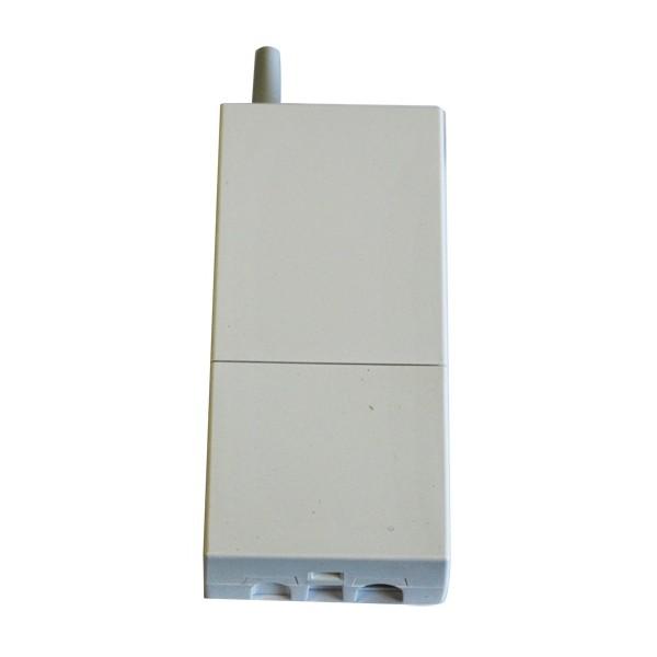 Recepteur pour thermostat d'ambiance radio reversible TH40013-14