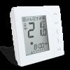 Thermostat d'ambiance sans fil VS20WRF