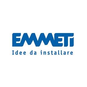 Emmeti FIV