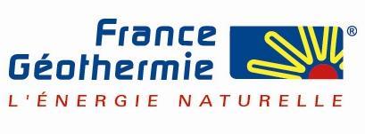 France Géothermie