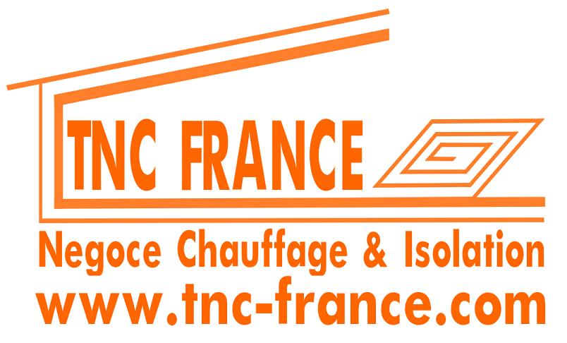 TNC FRANCE